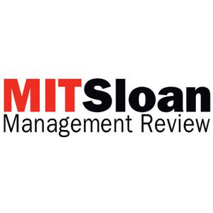 Article review of management